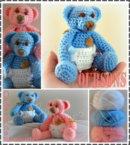 petit-ours-