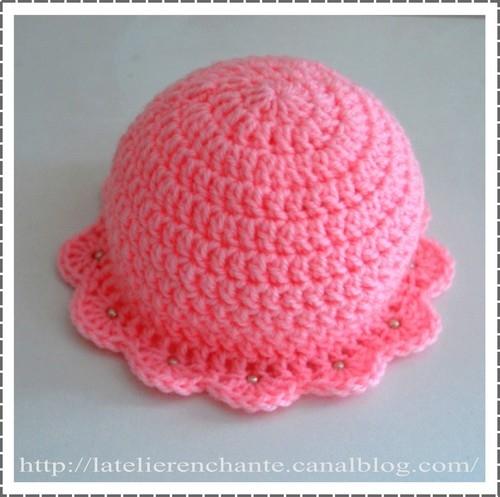 bonnet-naissance-perl%c3%a9