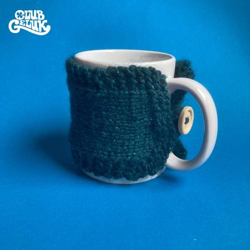 coffee-cosy