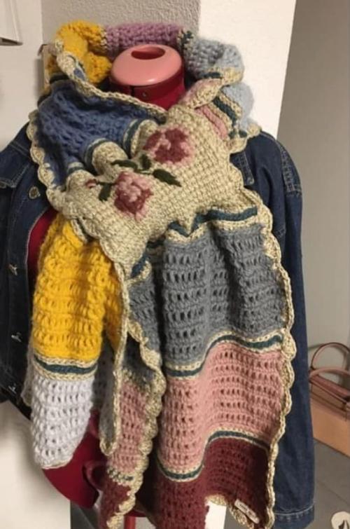 dineke%27s-sjaal
