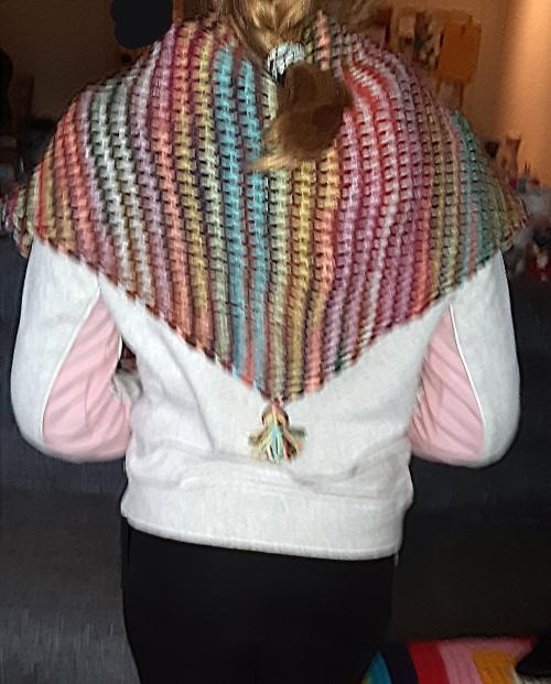 tunisch-gehaakte-sjaal