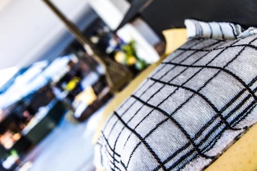 kussenhoezen-van-zeeman-textiel-