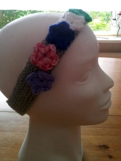 hoofdband-met-bloemetjes-