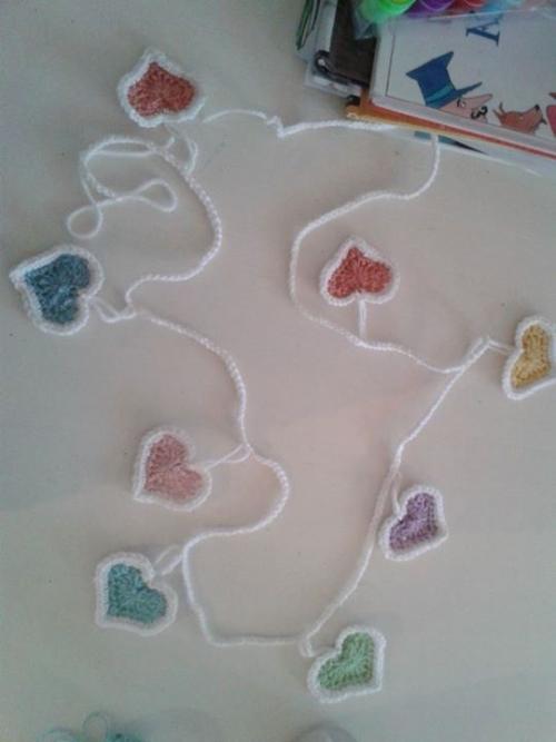 guirnalda-de-corazones