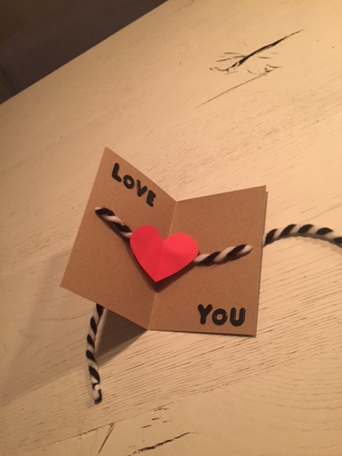 gestrikte-valentijnskaart