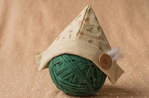sailor-hat-van-zeeman-stof-