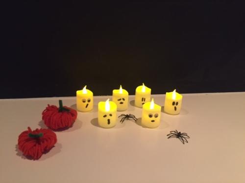 bougies-fant%c3%b4mes