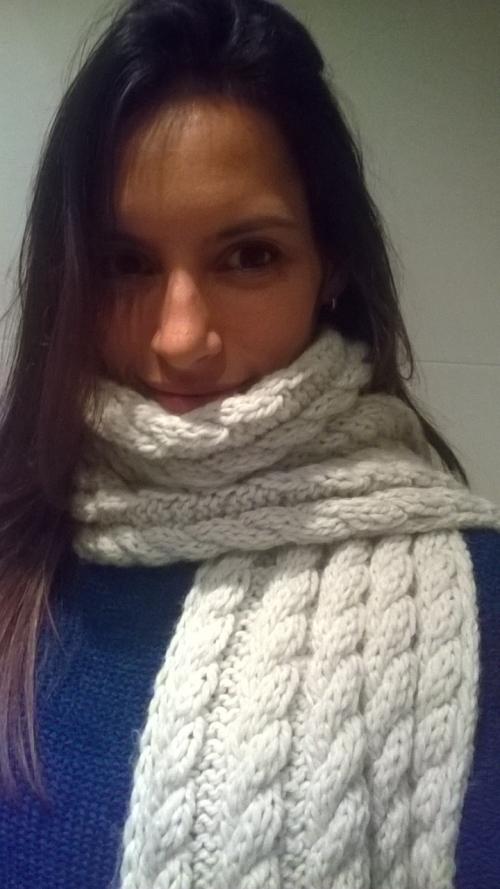 5-kabel+sjaal