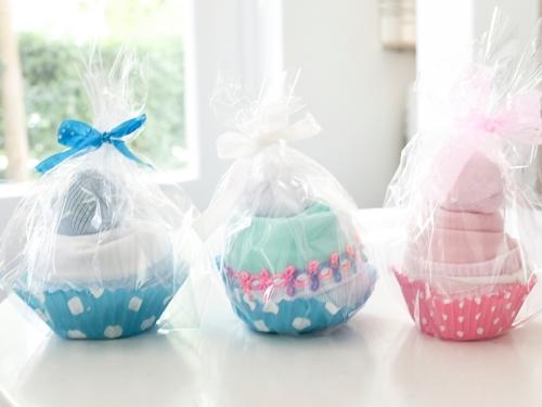 cadeau-de-naissance-cupcake