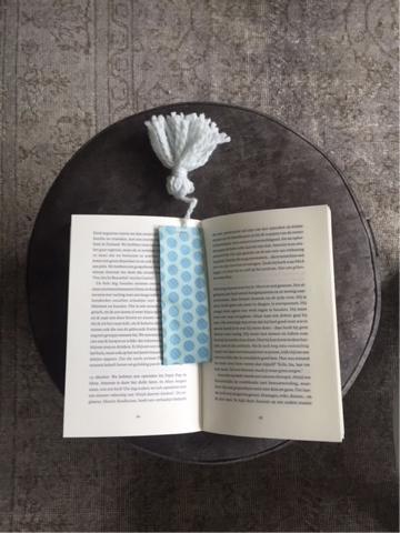 boekenlegger-met-kwast