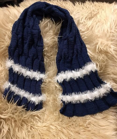 sjaal-gebreid-door-oma