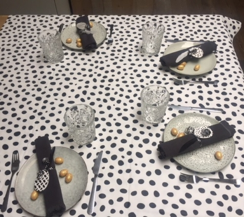 versierde-paas+servetten