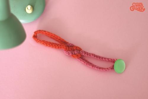 gehaakte-armband-met-nautische-knoop