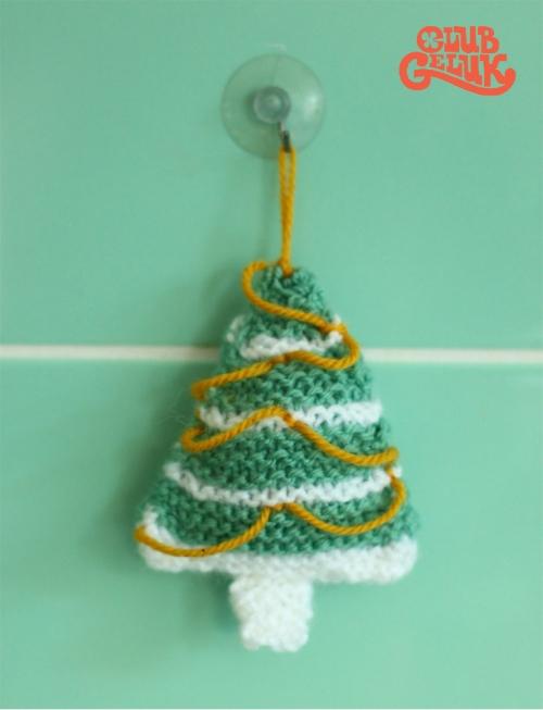 gebreid-kerstboom-hangertje