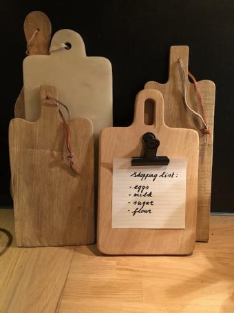 houten-lijstjeshouder-