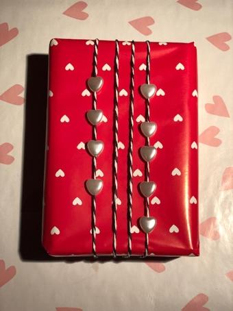 cadeau-de-saint+valentin-