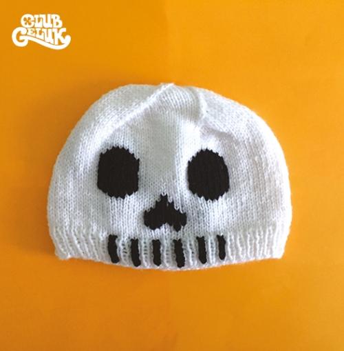 skelet-muts