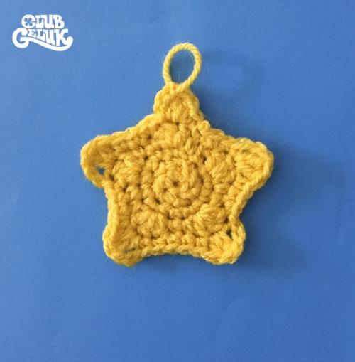 %c3%89toile-de-no%c3%abl-au-crochet