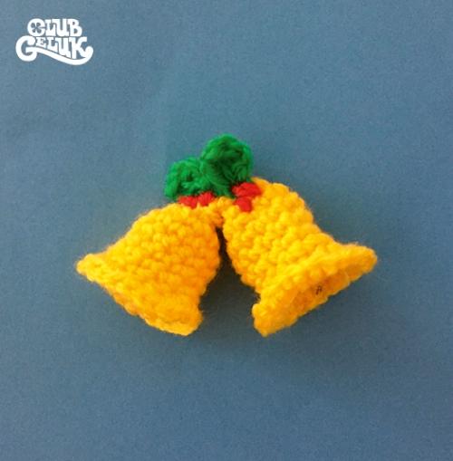 clochette-de-no%c3%abl-au-crochet