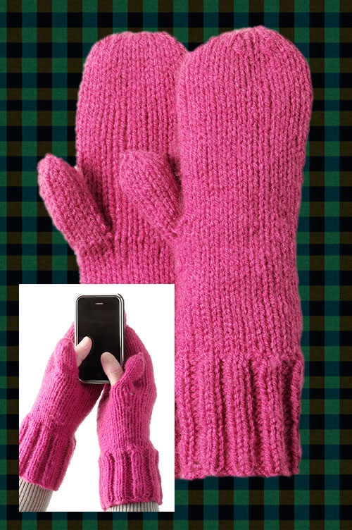 mobile-mittens
