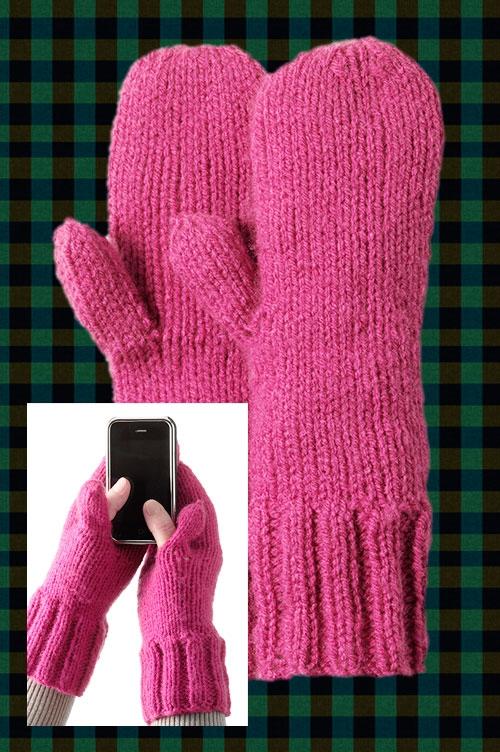 guantes-para-tel%c3%a9fono-m%c3%b3vil