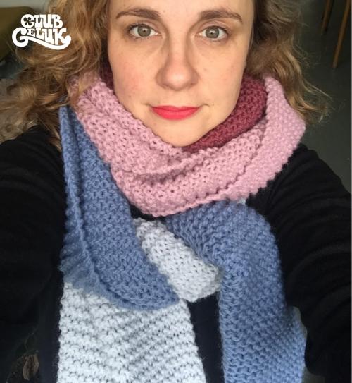 lange-gebreide-sjaal
