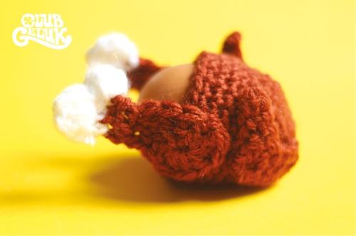 gehaakte-eierwarmer-gebraden-kip