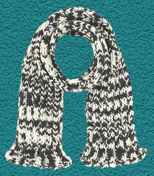 blunt-scarf