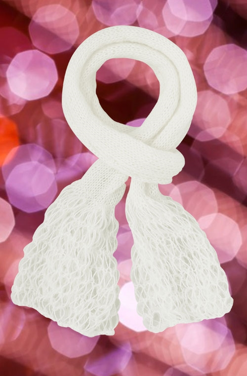 granny-scarf