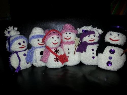 fluffy-sneeuwpoppen