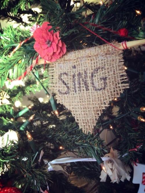 juten-kersthangers