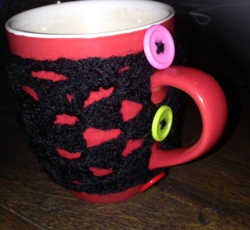 r%c3%a9chauffe+mug