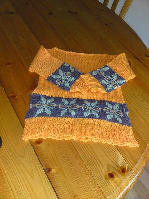 trui-met-een-sterpatroon